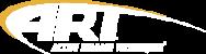 ART Actice Release Techniques logo