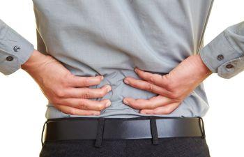 Back Pain New York NY