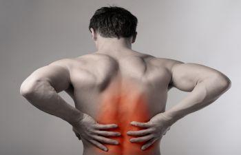 Spinal Pain New York, NY